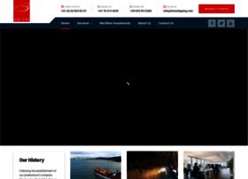 betashipping.com