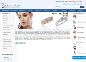 betasilver.com