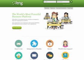 betasite.fengoffice.com