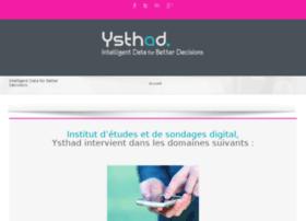 betasite.ysthad.fr