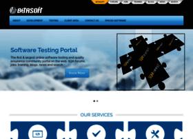 betasoft.com