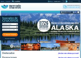 betatest.mercadocruceros.com.mx