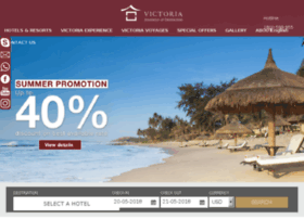 betatest.victoriahotels.asia