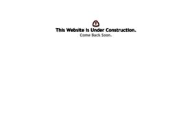betatrading.com