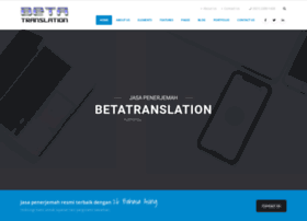 betatranslation.com