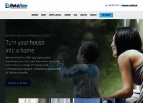 betaview.com.au