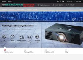 betavizyon.com.tr