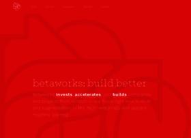betaworks.com
