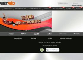 betbio.com