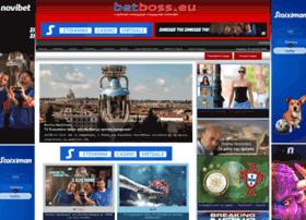 betboss.gr