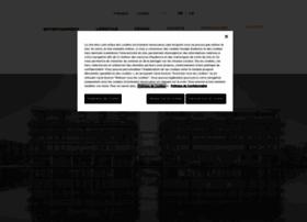 betc.com