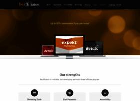 betclicaffiliates.com