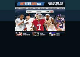 betclub365.com