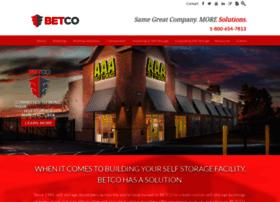 betcoinc.com