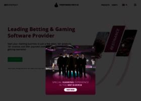 betconstruct.com