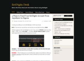 betdigitsdesk.com