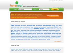 Betelleaf.com