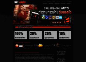 betenjoy.com
