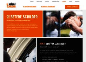 betereschilder.nl