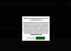 beterhoren.nl