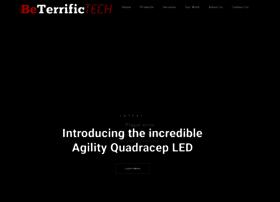 beterrific.com