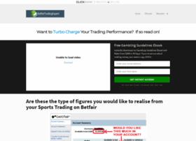 betfairtradingexpert.com