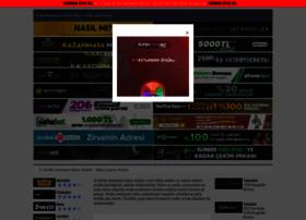 betfrag.com