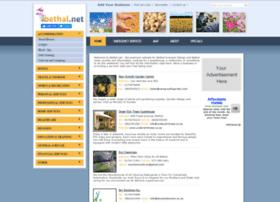bethal.net