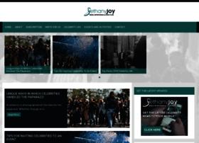 bethanyjoy.org