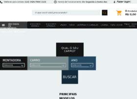 bethapecas.com.br