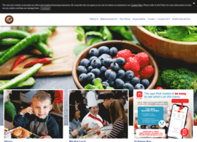 seo services for restaurants bethel