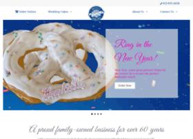 bethelbakery.com