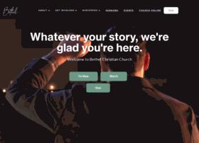 bethelcc.org