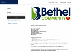 bethelchurch.ccbchurch.com