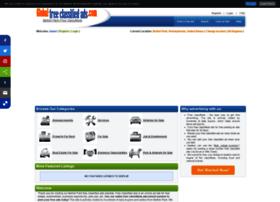 bethelparkpa.global-free-classified-ads.com