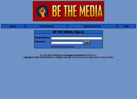bethemedia.biglist.com