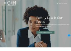 bethesdafamilylawyers.com