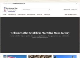 bethlehem-olivewood.com