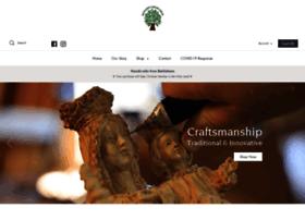 bethlehemcarvings.org