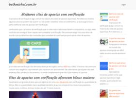 bethmichel.com.br