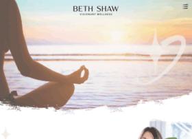 bethshaw.com