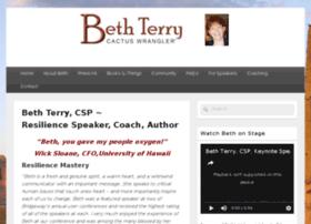 bethterry.com