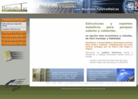 beticasolar.com