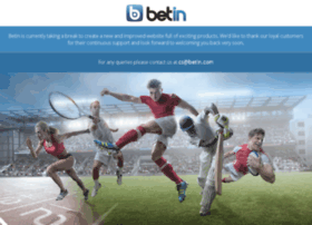 betin-promotions.com