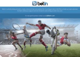 betin72.com