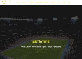 betintips.com
