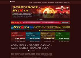 betkita.com