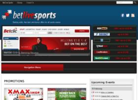 betlivesports.com