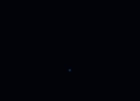 betlizard.com