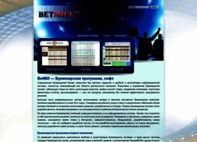 betmill.ru